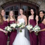The Wedding of Guy and Rachel