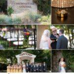 The Wedding of Kourtney and Tyler